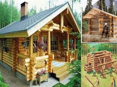 build your own log cabin build your own pergola build your own log cabin for