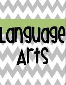 7 best images of language arts binder cover printable