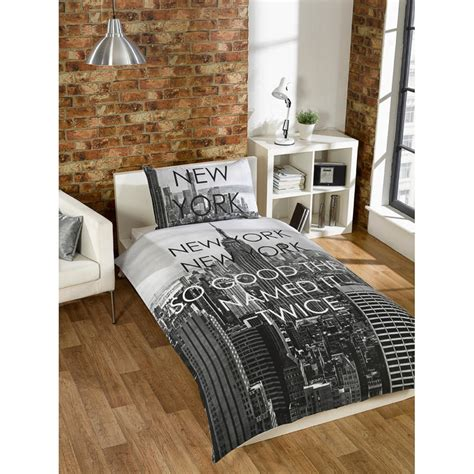 new york bed sets new york city single duvet set bedding duvet cover