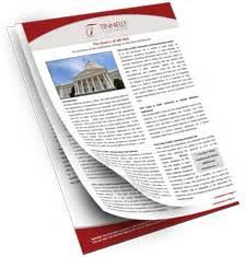 civil code section 2924 annual legislative case law update 2013