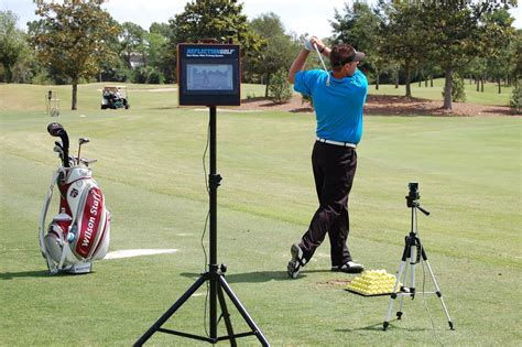 free golf swing analysis software golf swing video analysis free