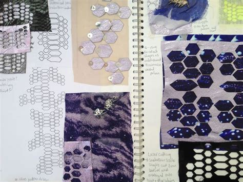 pattern sketchbook pages 123 best images about laser cut material on pinterest