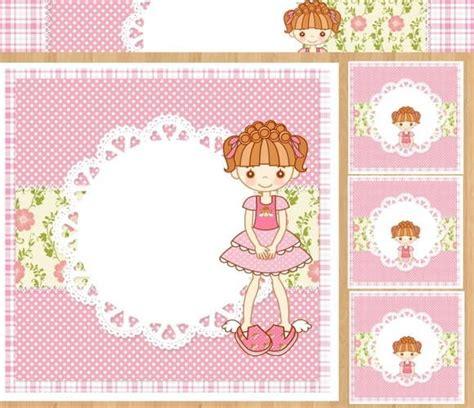 kit layout loja divitae 04 banner facebook loja de kit layout para lojinhas elo 7 com conta pro paga