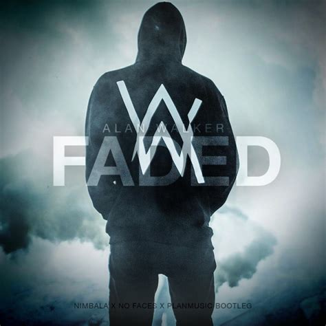 download mp3 alan walker feat fade alan walker艾倫沃克 dj walkzz faded ft iselin solheim 消逝