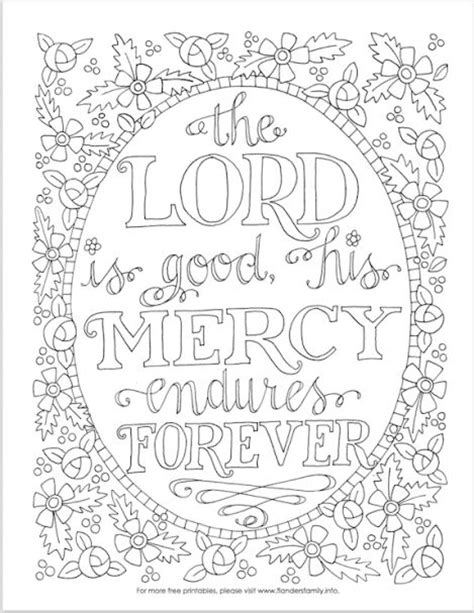simple blessings inspirational devotion coloring book books free printable coloring pages with scripture emphasis from