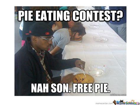 Pie Meme - free pie by dubkipz bass meme center