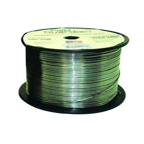 green electrical wire wiring diagram schemes