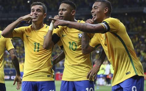 jogadores exportados brasil e fran 231 a lideram a lista dos