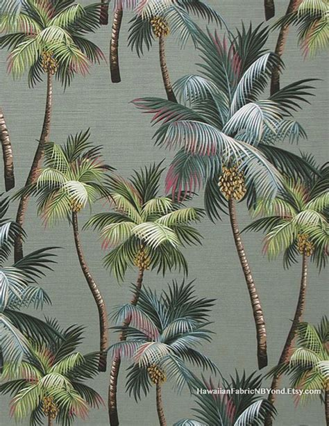 tropical upholstery fabric designs best 25 tropical upholstery fabric ideas on pinterest