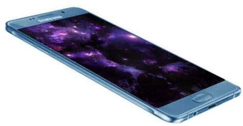 Samsung A10 6gb Ram Price In India by New Samsung Galaxy A10 Pro 6gb Ram 5500mah Batt Price Pony
