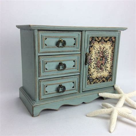 antique jewelry armoire for sale the 25 best jewelry boxes for sale ideas on pinterest