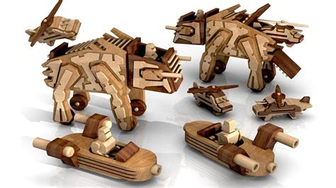 wood toy plans sagittarius drone squad youtube