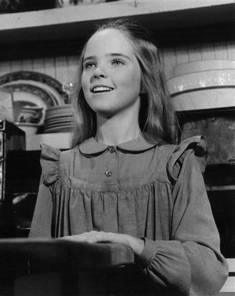 little house on the prairie wikipedia the free encyclopedia melissa sue anderson wikipedia