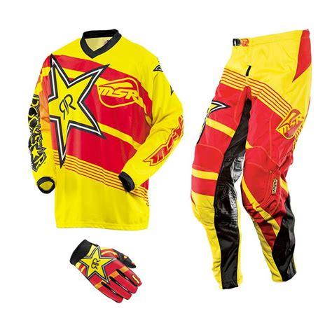 youth rockstar motocross gear 26 best kids images on pinterest dirt bikes dirt