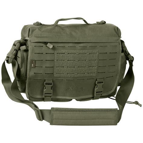 molle messenger bag direct messenger bag tactical shoulder