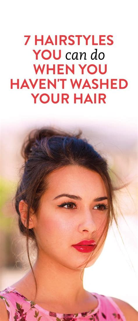 quick and easy hairstyles ask wiki quick cing hairstyles hairstylegalleries com