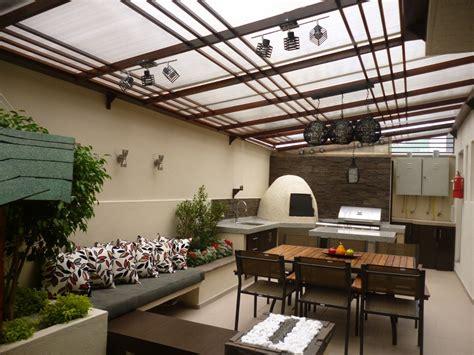 techos corredizos para patios policarbonato pergolas domos techos corredizos cubiertas