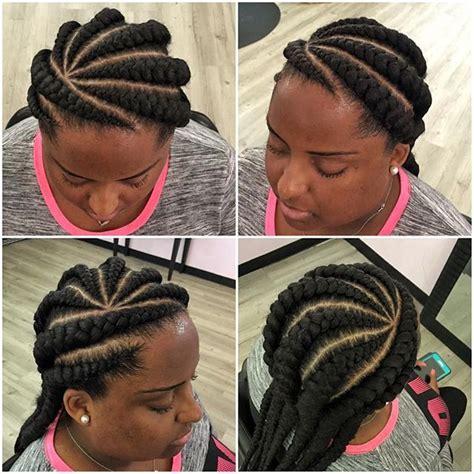 big ghana weaving hairstyles 518 best images about braiding art on pinterest ghana