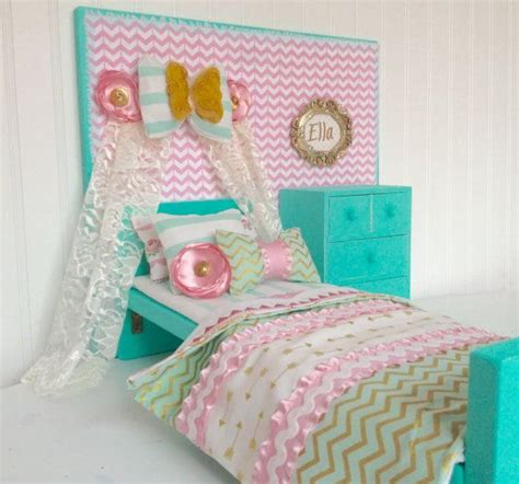 american doll bedroom 1000 ideas about american girl bedrooms on pinterest
