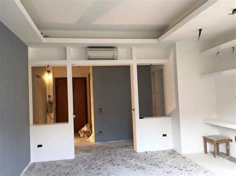 lavori in cartongesso soggiorno cartongesso soggiorno soggiorno in cartongesso ambazac for