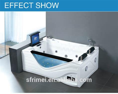 vernice per vasca da bagno riverniciare vasca da bagno come rinnovare lo smalto di