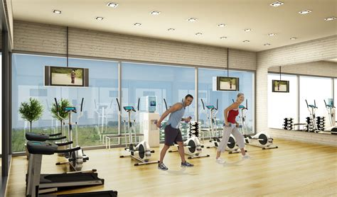 home design 3d untuk pc 100 100 home design 3d untuk 100 home design 3d