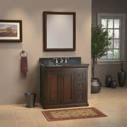 costco bathroom sinks today s bath covington 36 quot single sink vanity