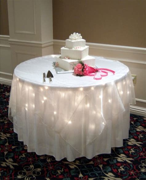Wedding Dresses Johnstown Pa by Inn Johnstown Downtown Johnstown Pa Wedding Venue