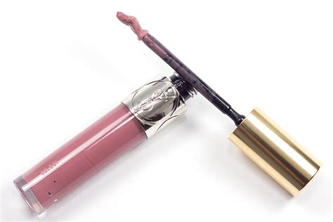 Ysl Volupte Gloss 2 the office chic brunching with ysl gloss volupt 233 this weekend cuirs f 233 tiches for fall 2014
