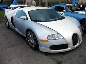 Bugatti Veyron Eb 16 4 Bugatti Eb 16 4 Veyron Picture 35145 Bugatti Photo