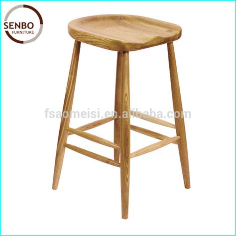 Home Goods Bar Stools by Home Goods Bar Stools Home Goods Bar Stools Suppliers And
