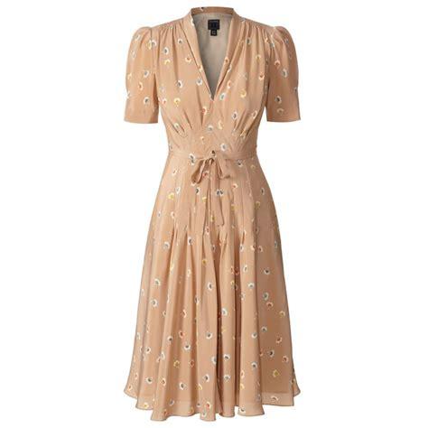 pattern for vintage tea dress 17 best images about vintage tea dress on pinterest