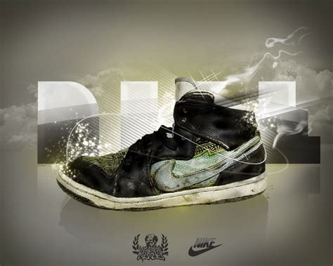 Nike Di Indonesia nike dunk indonesia version by necka88 on deviantart