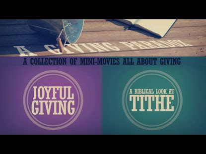 Joyful Giving joyful giving adoption media worshiphouse media