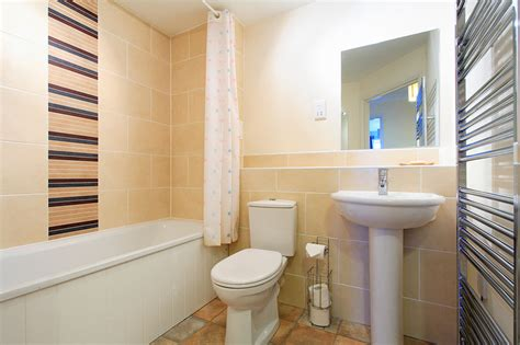 bathrooms hemel hempstead luxury 2 bed apartment to rent in hemel hempstead l