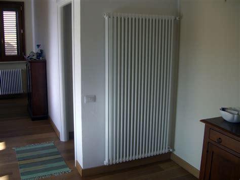 termosifoni di arredo foto radiatori d arredo di ecotecnica cagliari 91963