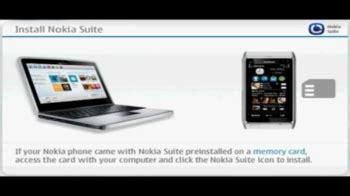 nokia mobile suite free nokia suite
