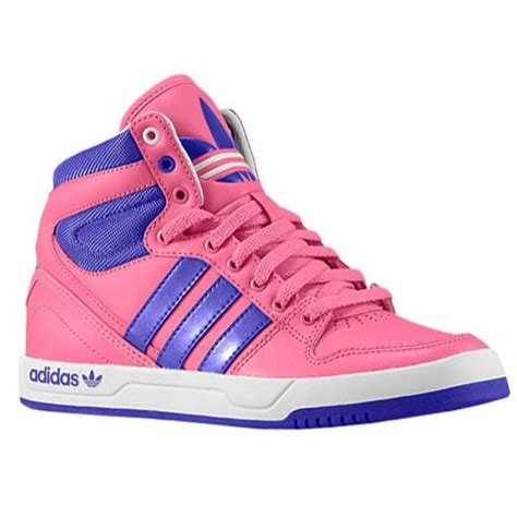pink and purple basketball shoes selected style pink blast purple white