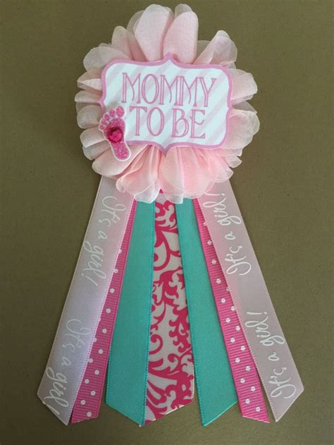 teal and pink baby shower 25 best ideas about teal baby showers on