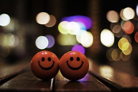 imagenes de feliz a241o 191 se puede ense 209 ar a ser feliz ined21