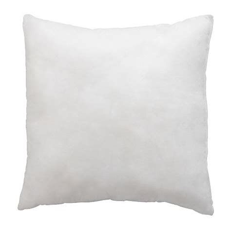 Cheap European Pillows cheap pillows from ikea sewing