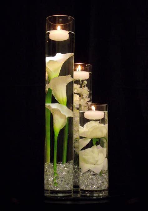 lighting ideas for centerpieces 10 centerpieces 10