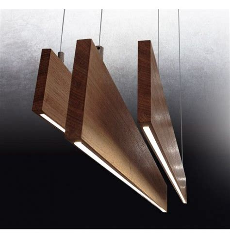 wooden light 25 best ideas about wood lights on wood