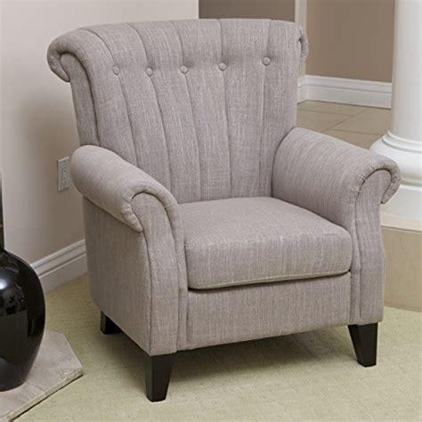 comfortable reading chair amazon com