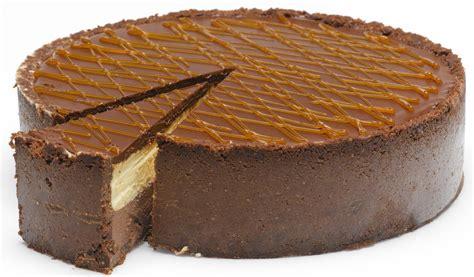 Chocolatte Chesse chocolate cheesecake recipe dishmaps