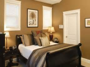 bedroom paint color planning ideas best guest bedroom paint colors guest bedroom paint colors ideas home