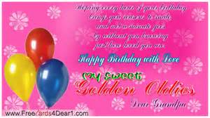 happy birthday greeting card for grandfather greeting cards