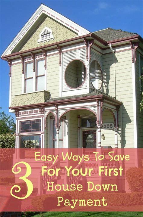best 25 home warranty companies ideas on pinterest best best 25 mortgage companies ideas on pinterest big