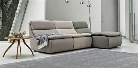 poltronesofa prezzi divani poltronesof 224 divani