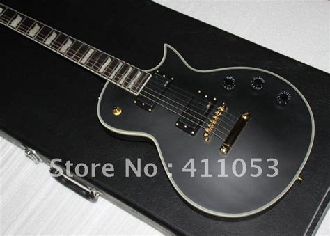 Guitar L by Best Musical Instruments Fingerboard Electric Guitar